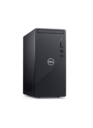 Dell Dizüstü Bilgisayar Renkli